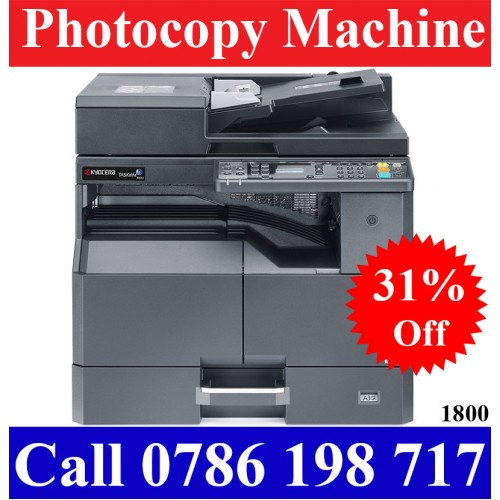 [Image: Kyocera-Full-option-photocopy-machine-sr...00x500.jpg]
