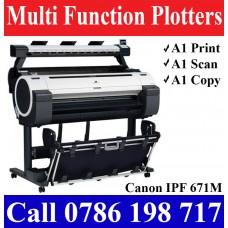 A1 Photocopy Machines Sri Lanka. A1 Multi Function Printers Sri Lanka
