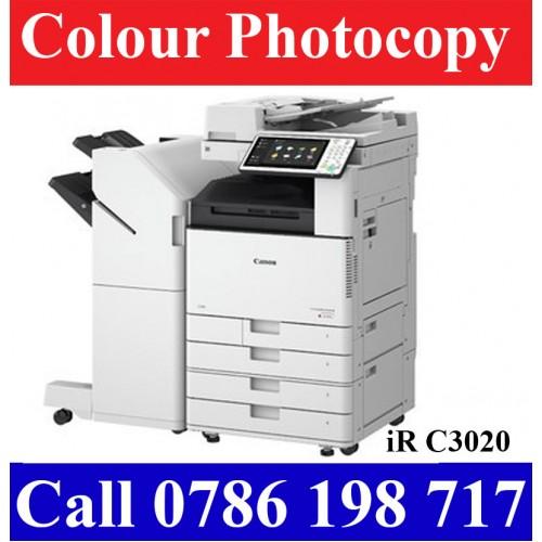 [Image: Canon-iR-C3020-colour-photocopy-machines...00x500.jpg]