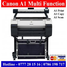 A1 Photocopy Machines Sri Lanka. A1 Multi Function Printers Sri Lanka