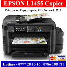 A3 Colour Photocopy Machines for Sale Sri Lanka
