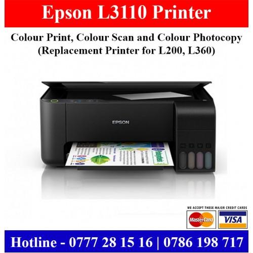 [Image: Epson-L3110-printers-sale-colombo-gampah...00x500.jpg]