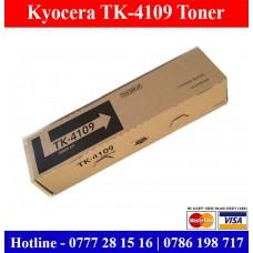 Kyocera 1800 | Kyocera 2200 Original Toners Sri Lanka