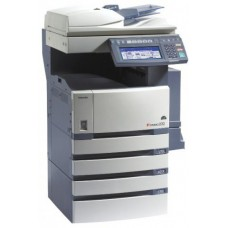 Toshiba E-Studio 282 Photocopy Machines Sale Sri Lanka
