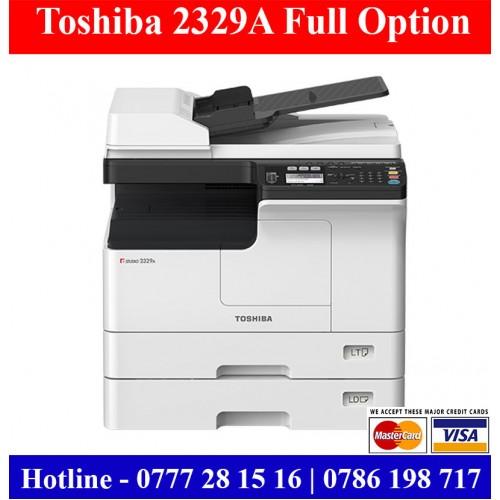 [Image: toshiba-estudio-2329A-full-options-photo...00x500.jpg]