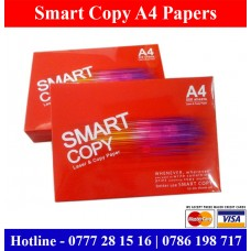 A4 Photocopy Papers Price Sri Lanka | A4 Paper Suppliers Sri Lanka