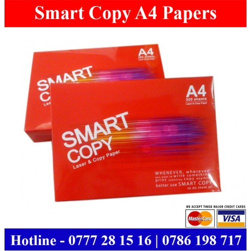 [Image: smart-copy-a4-papers-colombo-sri-lanka-p...00x500.jpg]